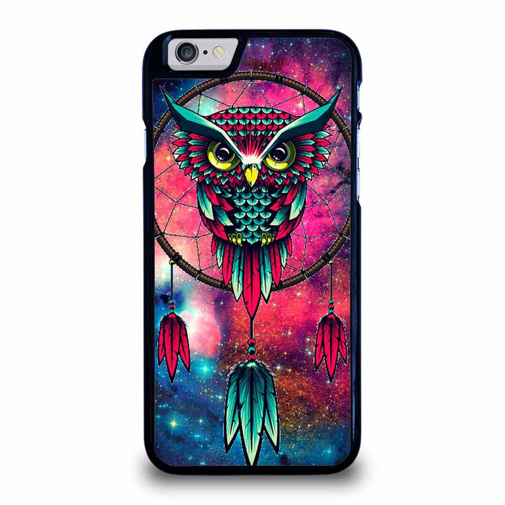OWL GALAXY CUTE 1 iPhone 6 / 6S Case