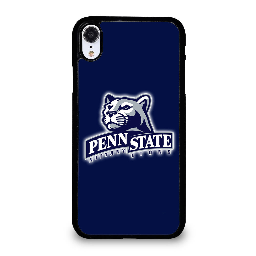 PENN STATE ICON LIONS iPhone XR Case