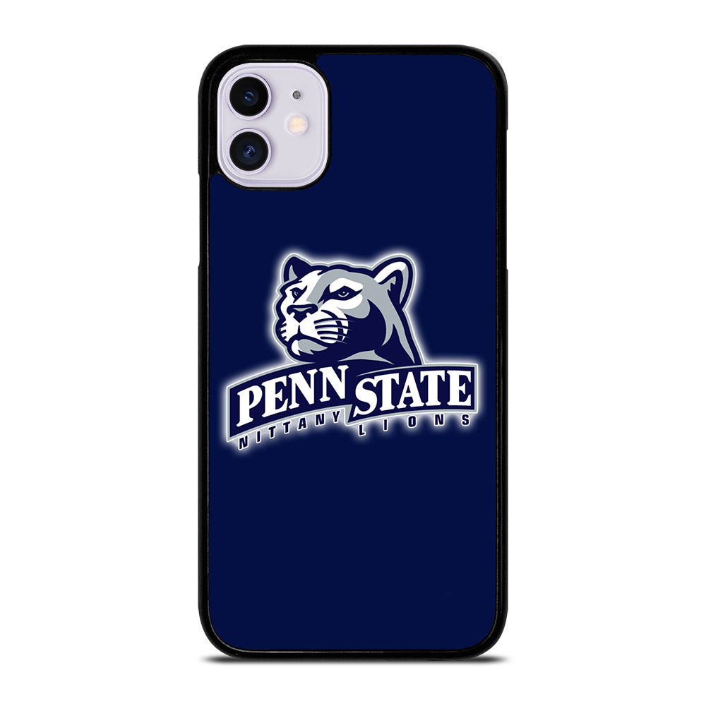 PENN STATE ICON LIONS iPhone 11 Case