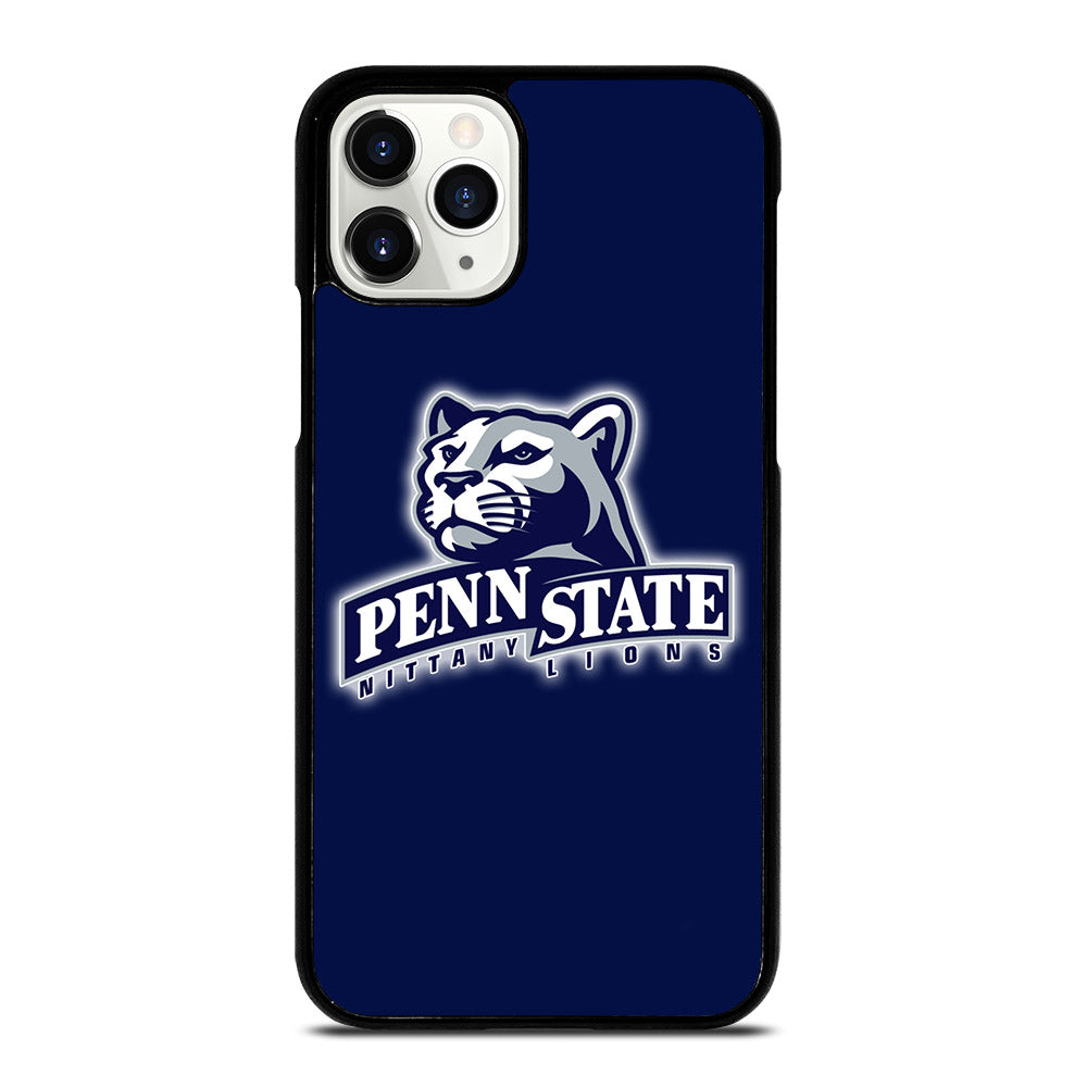PENN STATE ICON LIONS iPhone 11 Pro Case
