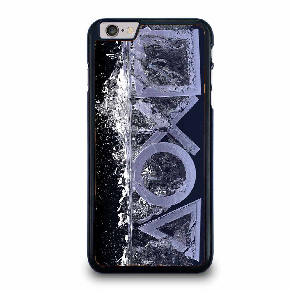 PLAYSTATION LOGO iPhone 6 / 6S Plus case
