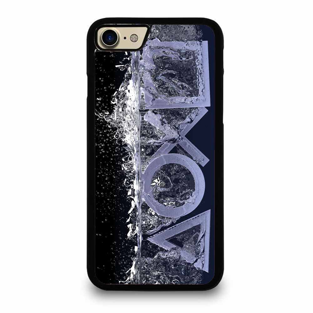 PLAYSTATION LOGO iPhone 7 / 8 case