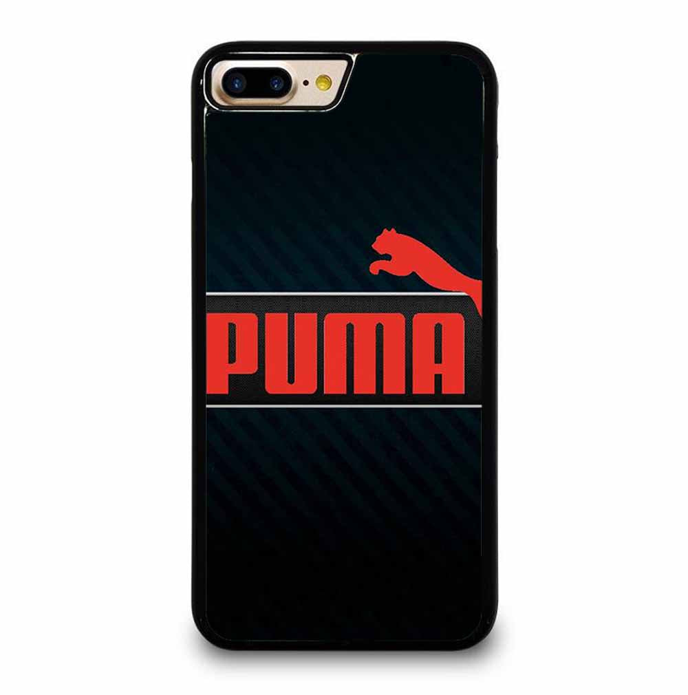 PUMA LOGO 2 iPhone 7 / 8 PLUS case