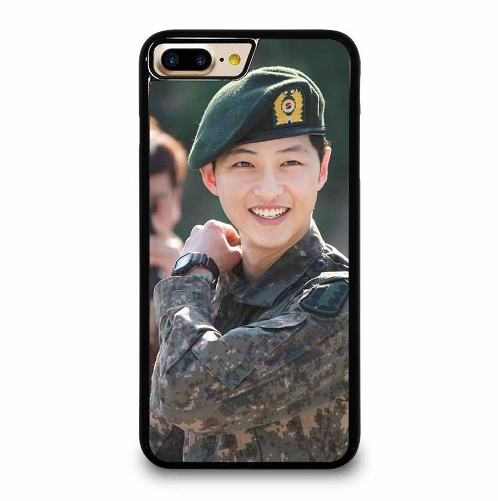 SONG JOONG KI iPhone 7 / 8 PLUS case
