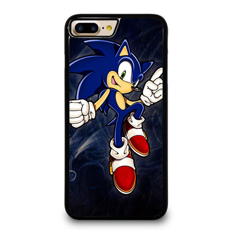 SONIC THE HEDGEHOG 1 iPhone 7 / 8 PLUS case