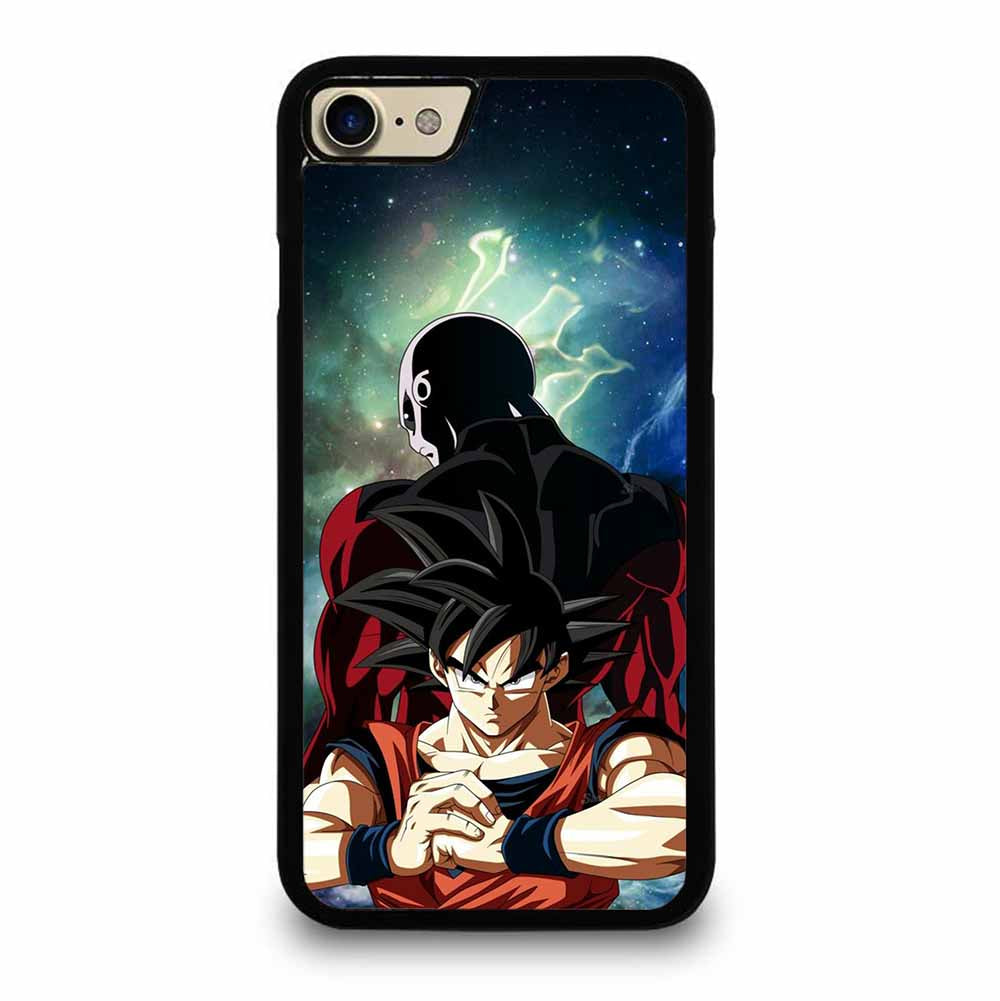 SON GOKU VS JIREN iPhone 7 / 8 case