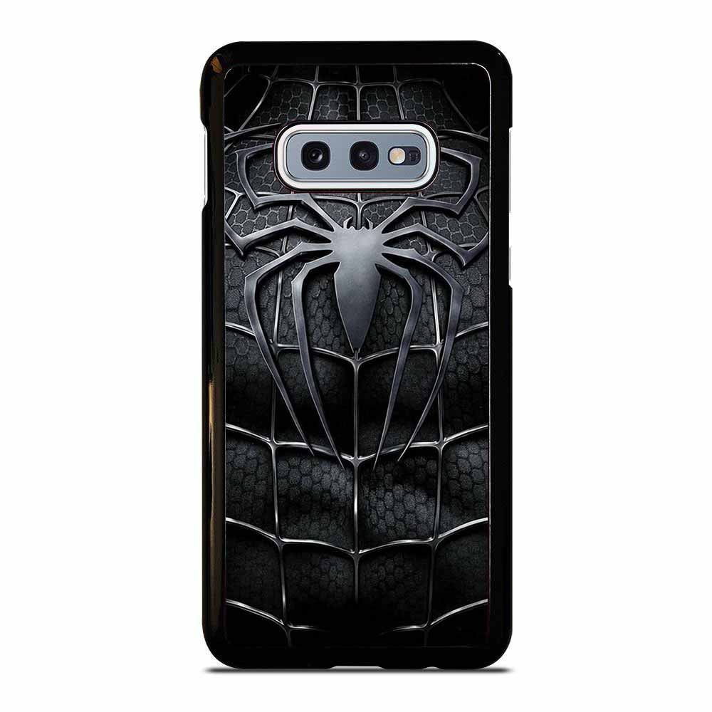 SPAIDERMAN 1 Samsung Galaxy S10E case
