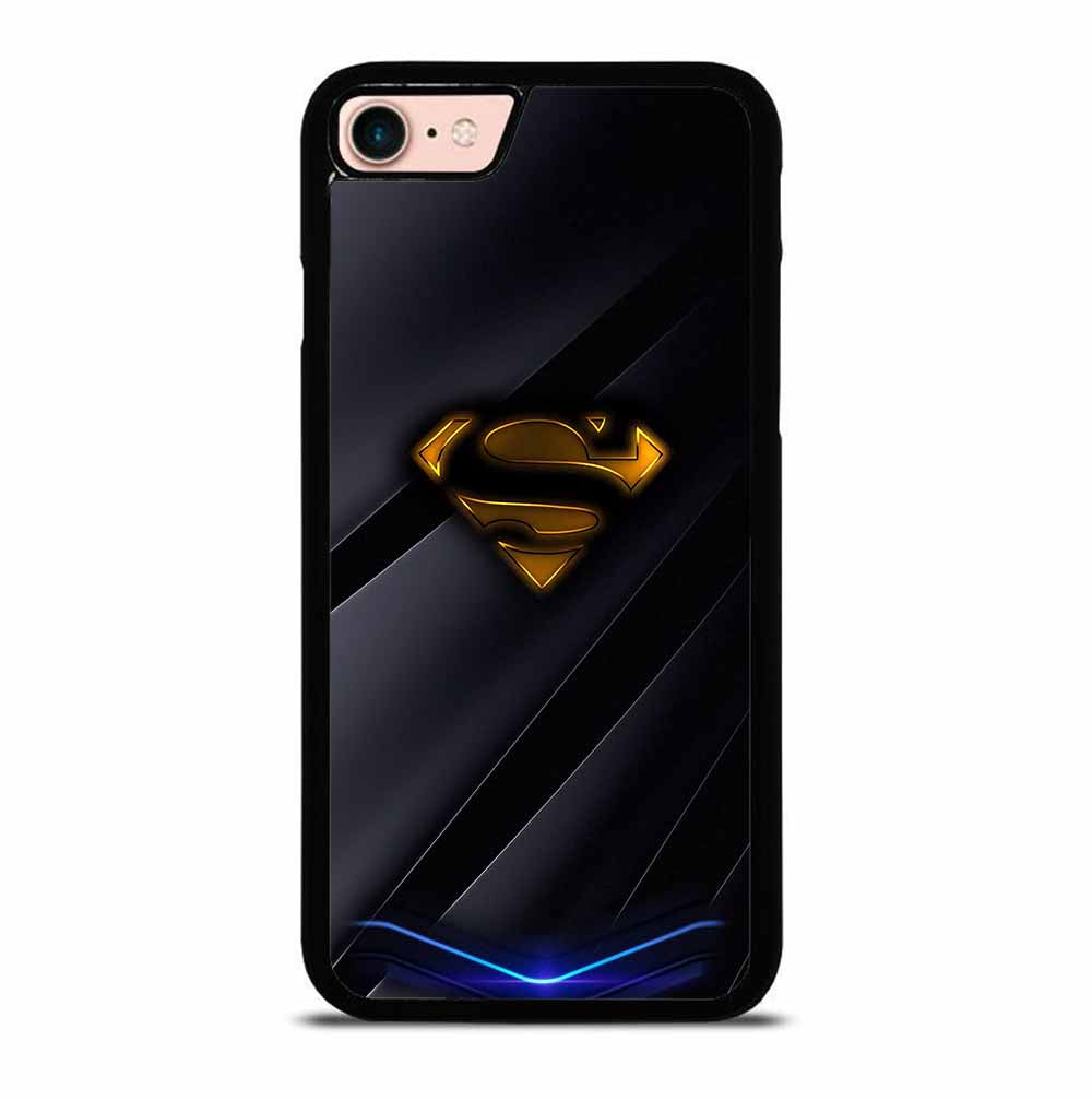 SUPER MAN -1 iPhone 7 / 8 case