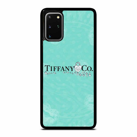 TIFFANY AND CO ICON SAMSUNG GALAXY S20 ULTRA CASE