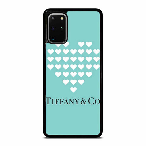 TIFFANY AND CO LOVE SAMSUNG GALAXY S20 ULTRA CASE