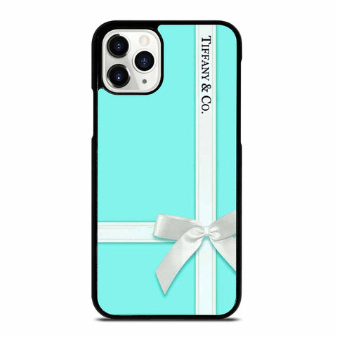TIFFANY AND CO iPhone 11 Pro Case