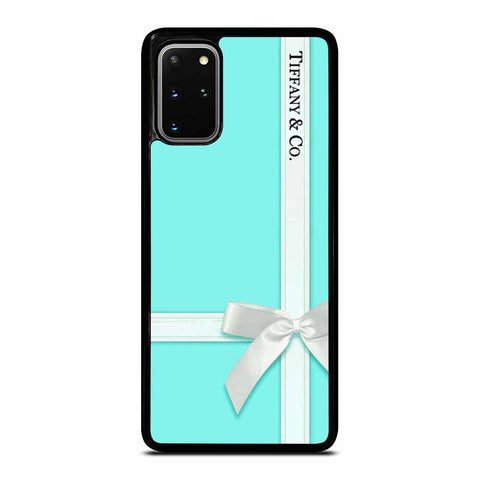 TIFFANY AND CO SAMSUNG GALAXY S20 ULTRA CASE