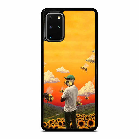 TYLER THE CREATOR BEE SAMSUNG GALAXY S20 ULTRA CASE