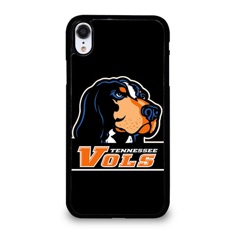 UNIVERSITY OF TENNESSEE UT VOLS 2 iPhone XR Case