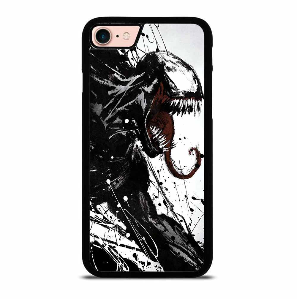 VENOM 2 iPhone 7 / 8 case