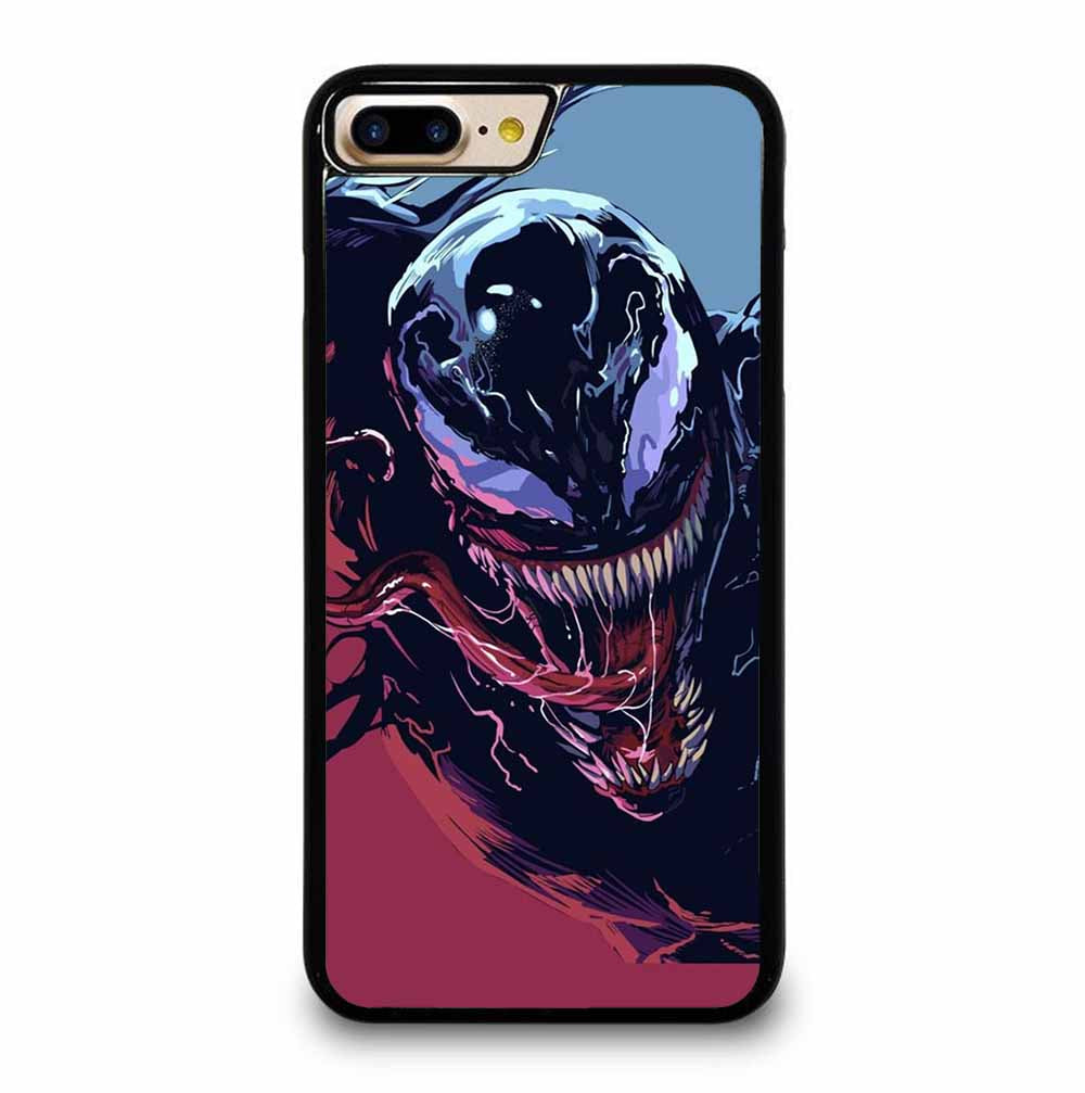 VENOM ART 1 iPhone 7 / 8 PLUS case