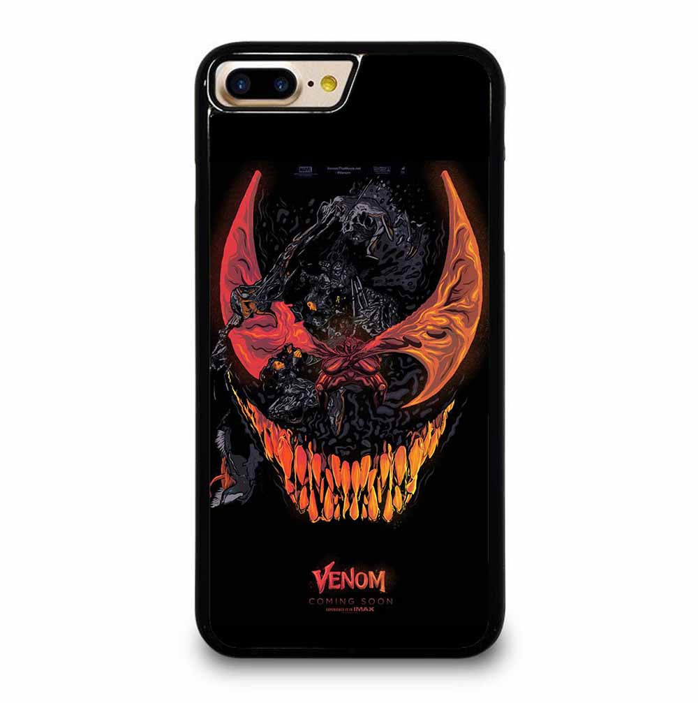 VENOM iPhone 7 / 8 PLUS case