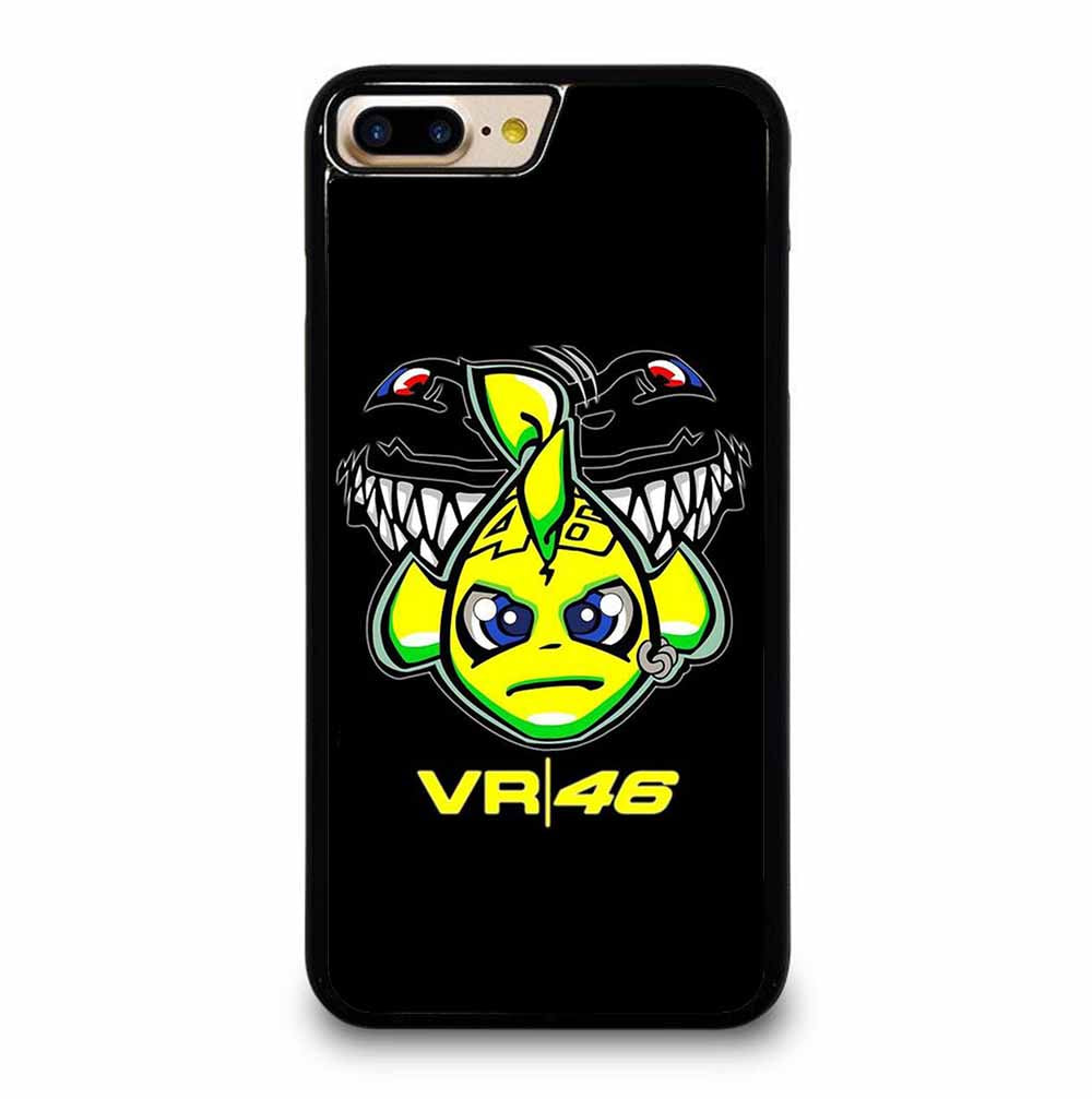 VR 46 iPhone 7 / 8 PLUS case
