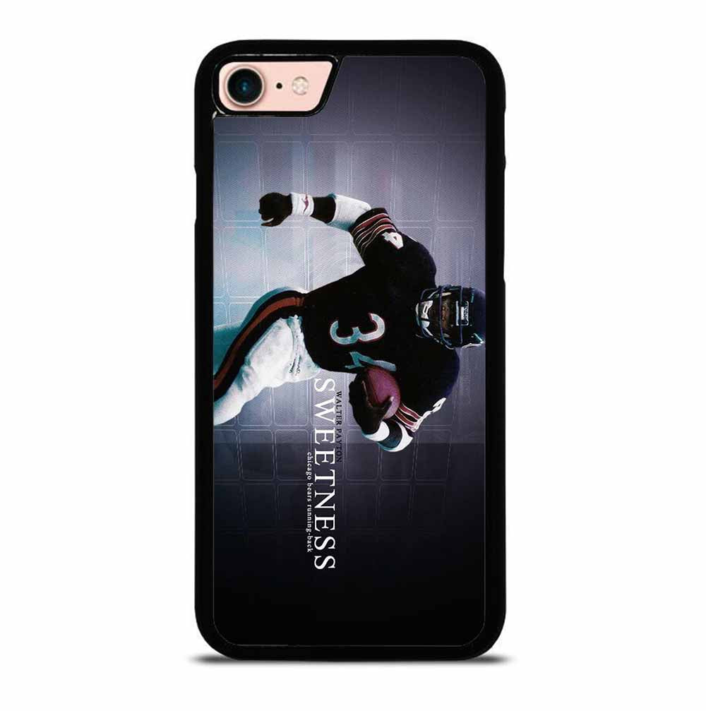 WALTER PAYTON SWEETNESS iPhone 7 / 8 case