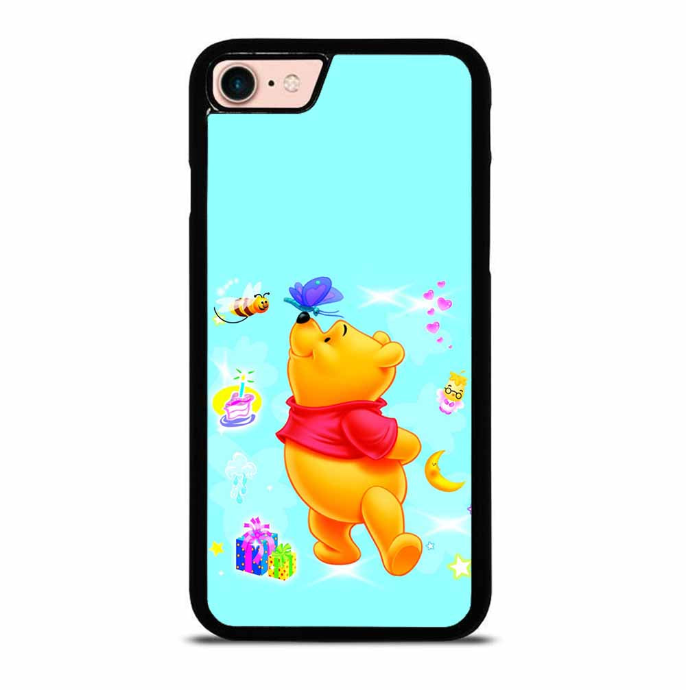WINNE THE POOH iPhone 7 / 8 case