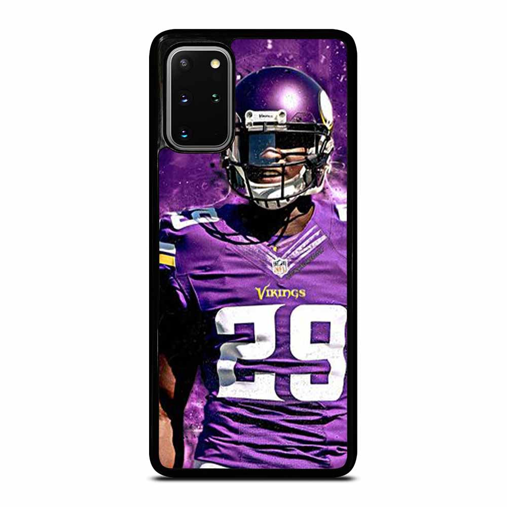 XAVIER RODERS MINNESOTA VIKINGS SAMSUNG GALAXY S20 ULTRA CASE