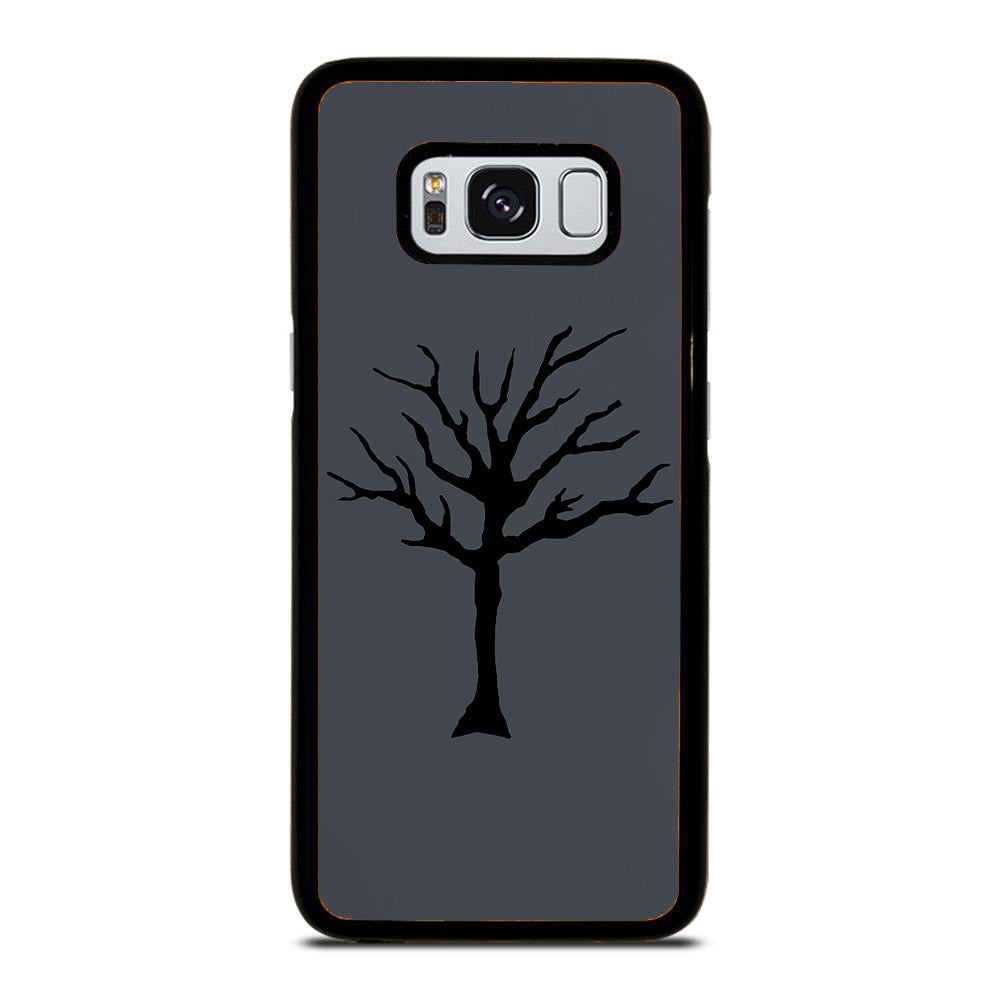 XXXTENTACION TATOO Samsung Galaxy S8 case