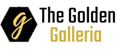 The Golden Galleria