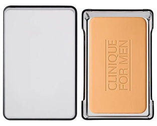Clinique Clinique Men Oil Control Face Soap with Dish 150g - The Golden Galleria