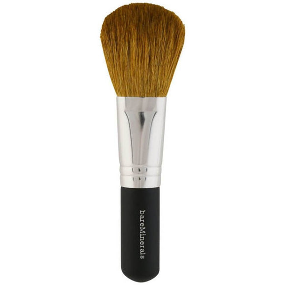 bareMinerals Flawless Face Brush - The Golden Galleria