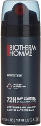 Biotherm Homme 72H Day Control Anti Perspirant Spray 150ml - The Golden Galleria
