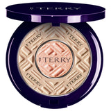 By Terry Compact Expert Dual Powder 5g - The Golden Galleria