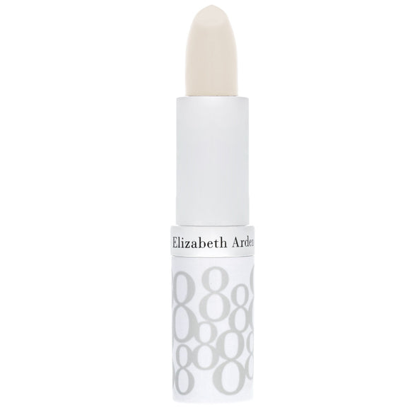 Elizabeth Arden Love Heals Eight Hour Protectant Lip Balm SPF15 3.7g - The Golden Galleria