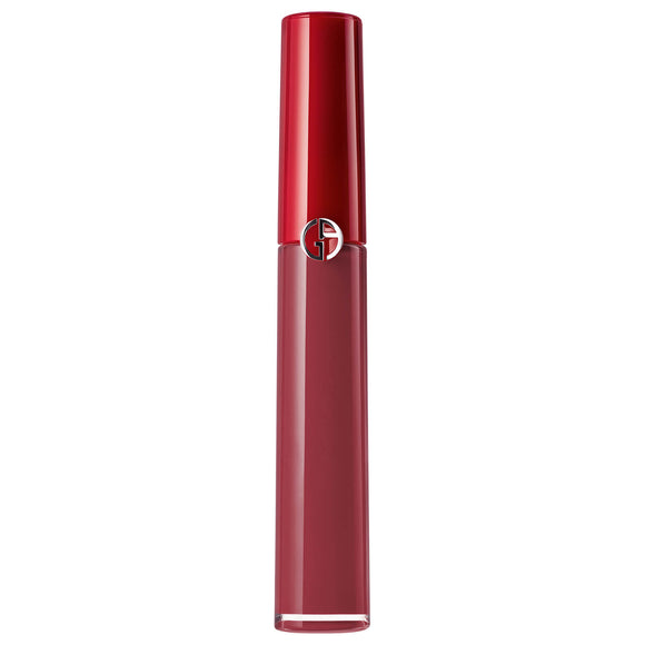 Giorgio Armani Lip Maestro Lip Gloss 6.5ml 501 - The Golden Galleria