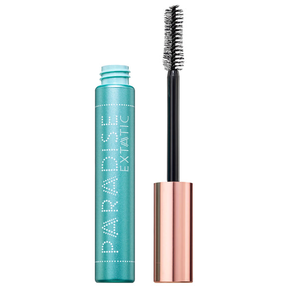 L'Oreal Paradise Waterproof Mascara 6.4ml   Black - The Golden Galleria