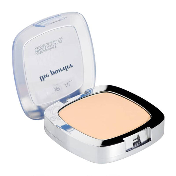 L'Oreal True Match Super Blendable Powder 9g - The Golden Galleria