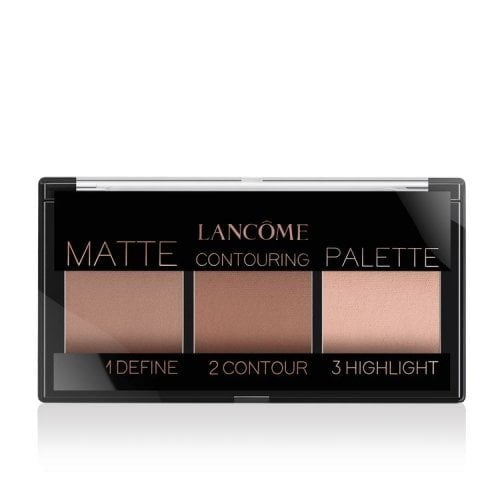 Lancôme Teint Idole Contouring Palette 9g   Light Medium - The Golden Galleria