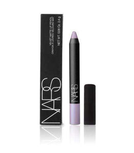 NARS Cosmetics Velvet Matte Lip Pencil 2.4g Tender Night - The Golden Galleria