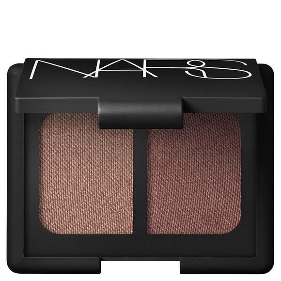 NARS Cosmetics Duo Eyeshadow 4g - The Golden Galleria