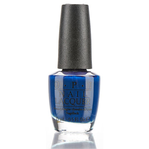 OPI Euro Centrale Nail Polish 15ml - The Golden Galleria