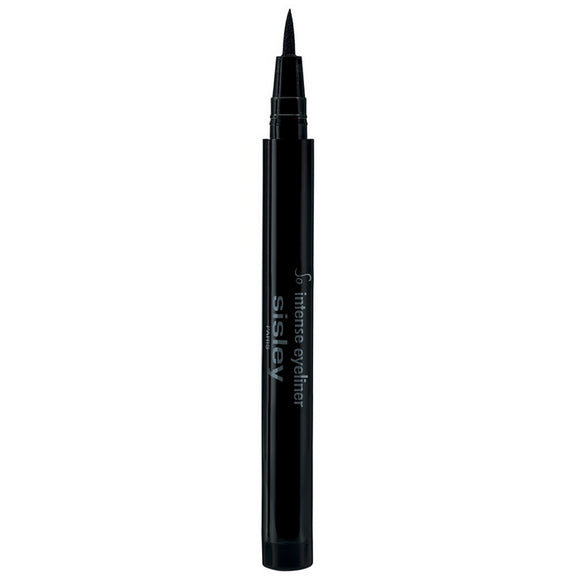 Sisley So Intense Eyeliner 1ml Deep Black - The Golden Galleria