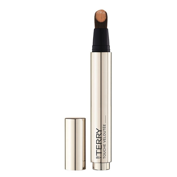 By Terry Touche Veloutée Concealer Brush 6.5ml   Sienna - The Golden Galleria