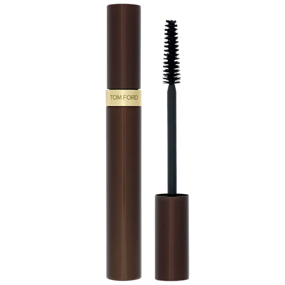Tom Ford Extreme Mascara 8ml 01 Raven - The Golden Galleria
