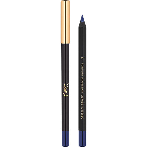 Yves Saint Laurent Dessin Du Regard Eye Pencil 1.25g - The Golden Galleria