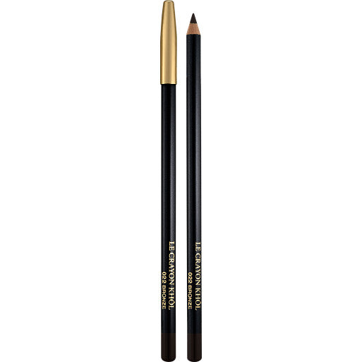 Lancome Le Crayon Khol Eyeliner 1.8g Bronze - The Golden Galleria
