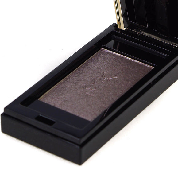 Yves Saint Laurent Limited Edition Couture Mono Eyeshadow 2.8g 05 Modele - The Golden Galleria