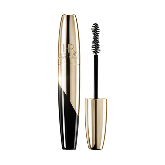 Helena Rubinstein Lash Queen Wonder Black Mascara 7.2ml   01 - The Golden Galleria