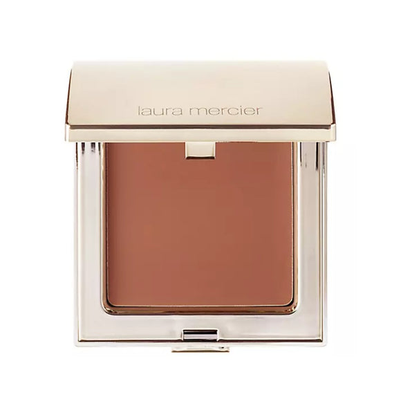 Laura Mercier Soleil Matte Veil Powder 9g - The Golden Galleria