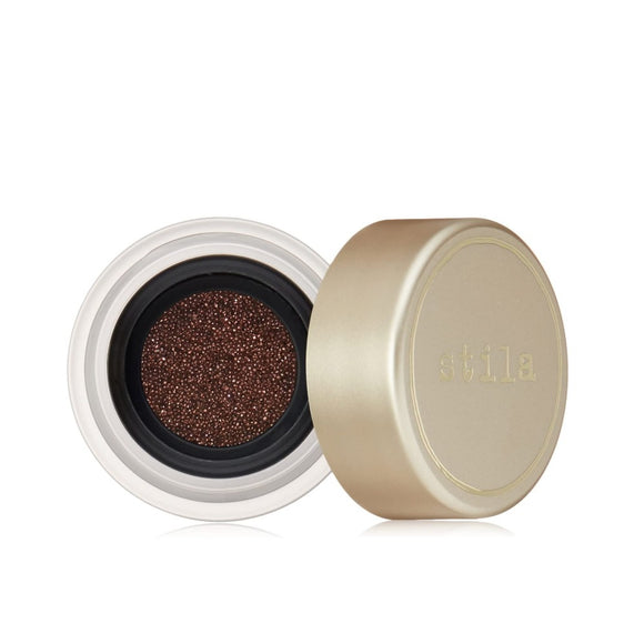 Stila Got Inked Cushion Eye Liner 4.7ml Copper Ink - The Golden Galleria