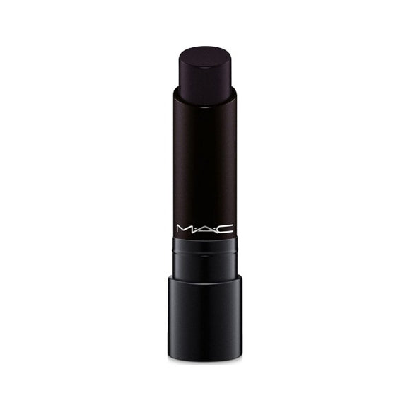 MAC Liptensity Lipstick 3.6g - The Golden Galleria