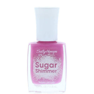Sally Hansen Sugar Shimmer Nail Polish 11.8ml - The Golden Galleria